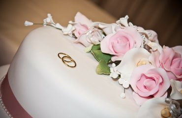 עוגות יום הולדת לבנות