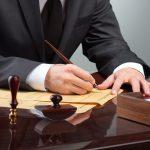 עורך דין רשלנות רפואית