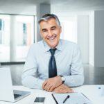 רישוי עסקים בראשון לציון
